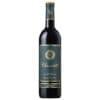 """Вино Clarence Dillon, """"Clarendelle"""" Rouge, Bordeaux AOC"""