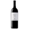 """Вино Domenico Clerico, """"Pajana"""", Barolo DOCG"""