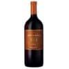 Вино Feudo Arancio Nero d'Avola