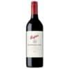 """Вино """"Koonunga Hill"""" Shiraz"""