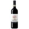 Вино Massimo Rivetti, Barbaresco DOCG