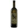 Вино Zantho, Gruner Veltliner