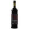 Вино Zantho, St.Laurent