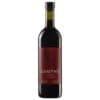 Вино Zantho, Zweigelt