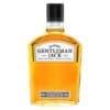 "Виски ""Gentleman Jack"" Rare Tennessee Whisky"