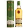 Виски Gordon and Macphail Discovery Tormore 13 Years Old