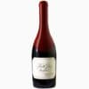 "Вино Belle Glos ""Las Alturas"" Pinot Noir 2017"