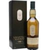 Виски Lagavulin 12 Years Old (Limited Edition 2017)