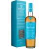 """Виски """"Macallan"""" Edition №6"""