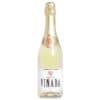 """Безалкогольное белое сухое игристое вино """"VINADA"""" Sparkling Gold"""