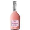 """Игристое вино """"Sensation"""" Pinot Grigio Rose"""