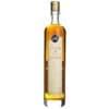 Коньяк Lheraud Cognac Cuvee 20