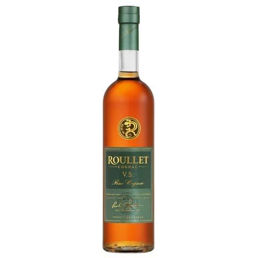 """Коньяк """"Roullet"""" VS, Fine Cognac AOC, 0.5 л"""