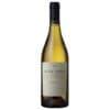 "Вино Alta Vista, ""Premium"" Chardonnay"