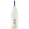Вино Domaine Laffitte, Colombard-Ugni Blanc, Cotes de Gascogne IGP