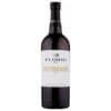 "Вино Florio, ""Vecchio Florio"" Secco, Marsala Superiore DOP"