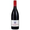 Вино Louis Guntrum, Pinot Noir, Rheinhessen QbA