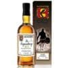 Виски Blackadder The Legendary Single Malt Scotch 7 years old 0,7