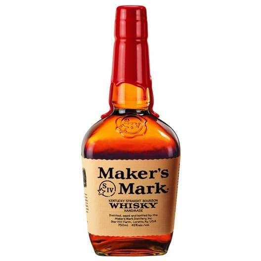 """Виски """"Maker's Mark"""""""