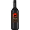 Вино Afrikaa Park Shiraz