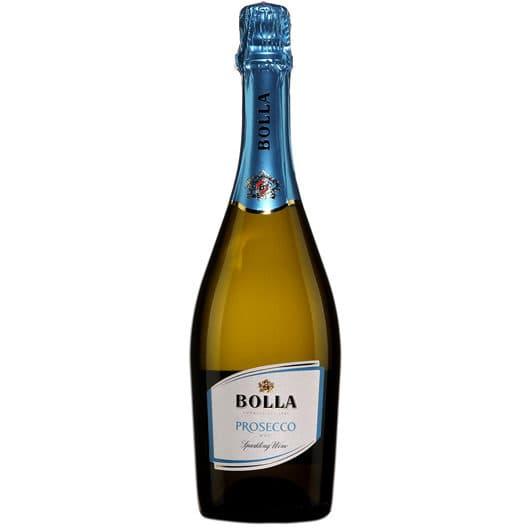 Игристое вино Bolla Extra Dry Prosecco DOC