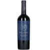 Вино Dos Almas Gran Reserva Red Blend