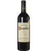 Вино Chateau Fongaban Castillon-Cotes de Bordeaux AOC 2013