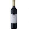 Вино Boccantino Riserva Cannonau di Sardegna DOC