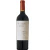 Вино Tutunjian Single Vineyard Carmenere