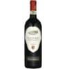 """Вино Badia a Coltibuono """"Cultus Boni"""" Riserva Chianti Classico DOCG"""