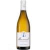 "Вино Vincent Latour ""Clos des Magny"" Meursault AOC 2017"