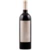 Вино Lecco Crianza 2015
