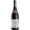 """Вино M. Chapoutier """"La Ciboise"""" Luberon AOC"""