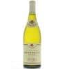 "Вино Bouchard Pere et Fils ""Les Clous"" Meursault AOC 2017"