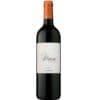 """Вино La Faviere """"Muse"""" Bordeaux Superieur AOC"""