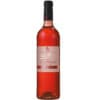 Вино Conde Otinano Rosado Navarra DO