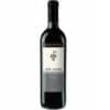 Вино Boccantino Nero d'Avola Terre Siciliane IGT