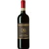 Вино Avignonesi Vino Nobile di Montepulciano 2011