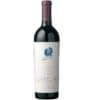 Вино Opus One 2010