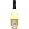 Шампанское Fleury Notes Blanches Brut Nature Champagne AOC