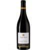Вино Laforet Pinot Noir Bourgogne AOC 2018