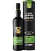 Виски Loch Lomond Single Grain Pited