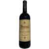 Вино Protos Gran Reserva 2012