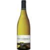 Вино Roland Lavantureux Petit Chablis AOC