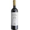 """Вино Castello d'Albola Chianti Classico Gran Selezione """"Santa Caterina"""" DOCG 2015"""