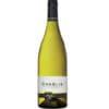 Вино Roland Lavantureux Chablis AOC