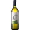 "Вино Toso ""Don Aparo"" Chardonnay"