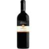 Вино Monte Pietroso Shiraz Terre Siciliane IGT