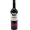 """Вино Michel Torino """"Coleccion"""" Shiraz"""
