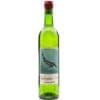 Вино Дача Сердюка Сибирьковый 0,7